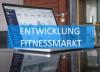 Die Entwicklung des Fitnessmarktes