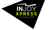 Logo INJOY xpress