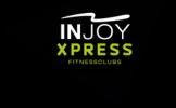 Logo INJOY xpress