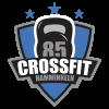 Logo Crossfit Hamminkeln