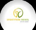 Logo Sportpark Roxel