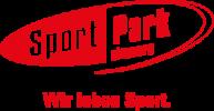Logo Sportpark Simmern