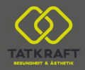 Logo Tatkraft