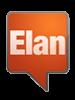 Logo Elan Hannover