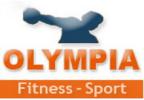 Logo Olympia Boppard